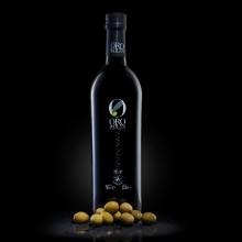 Aceite de oliva virgen extra - Picual - 750 ml