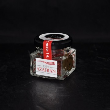 Azafran - 1 g