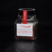 Safran - 3 g