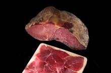 Beef cecina de Léon - One piece 640/680g