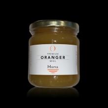 Orange honey Muria - 250g