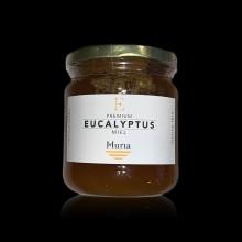 Miel de eucalipto Muria - 250g