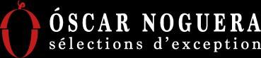 OSCAR NOGUERA - PARIS